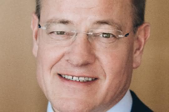 Covid-19: ZDB fordert Handlungspielraum für Betriebe