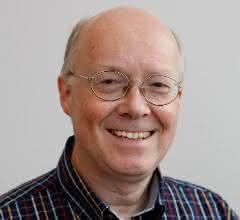 Prof. Thomas Schrader
