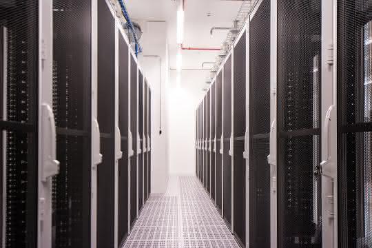 High Performance Computing: Europäische Cloud