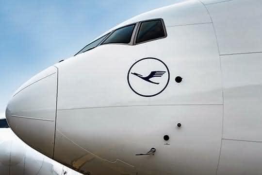 Lufthansa-Frachtchef begrüßt Erleichterungen behördlicher Verfahren