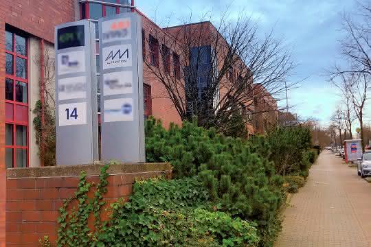 AM-Automation eröffnet Niederlassung in Dortmund