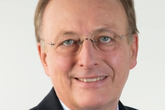 Zentralverband Deutsches Baugewerbe: ZDB-Präsident: Bau-Störungen durch den Coronavirus als höhere Gewalt einstufen!