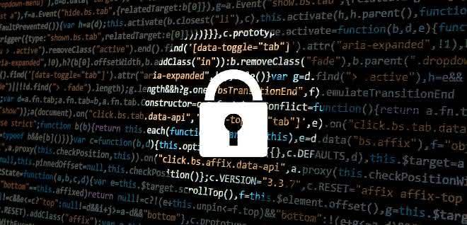Schutz vor Ransomware
