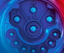 Automatisierungsplattform: Schneller zum kompakten Handlingsystem