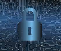 Cyber-Security: VDMA: Notfallhilfe gegen Ransomware