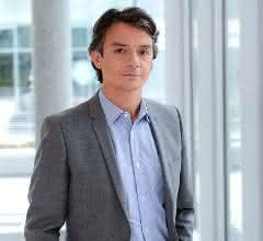 Pascal Daloz