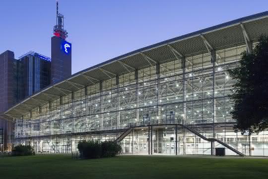 Breaking News: Hannover Messe abgesagt
