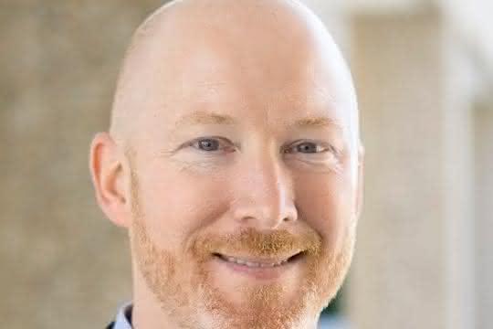 Robert McKeel neuer CEO bei Fortna