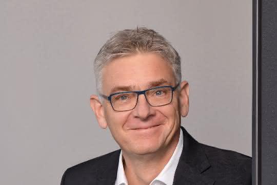 Führungswechsel: Neuer CEO für Salt Solutions