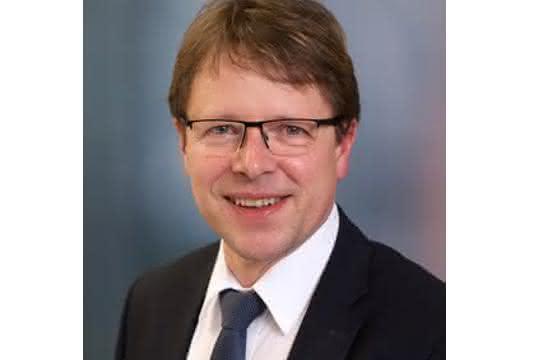 Lutz Schröter