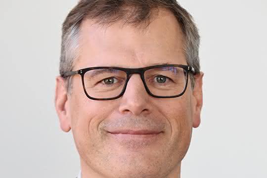 Kai Althoff wird neuer CEO von 4flow