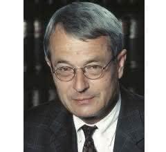 Prof. Dr. Reinhard Grunwald