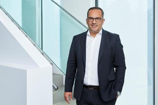 Stark Deutschland: Timo Kirstein bleibt Geschäftsführer