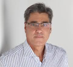 Robert Bergamus wird COO Contract Logistics bei Imperial Logistics
