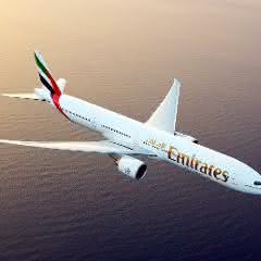 Emirates SkyCargo passt Frachtbetrieb neu an