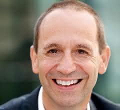 Harald Späth wird Geschäftsführer Automobilerstausrüstung