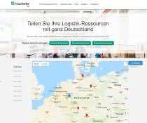 Logistik_hilft_FraunhoferIML