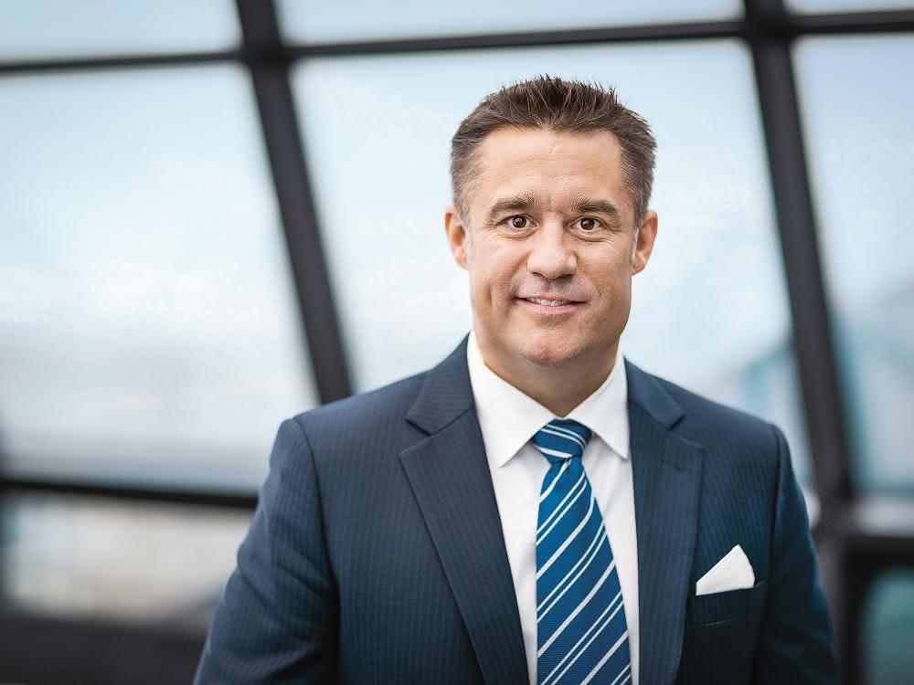 Nachhaltigkeitsbericht 2019 der SAF-Holland Group veröffentlicht