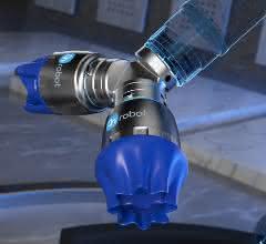 OnRobot_Soft_Gripper