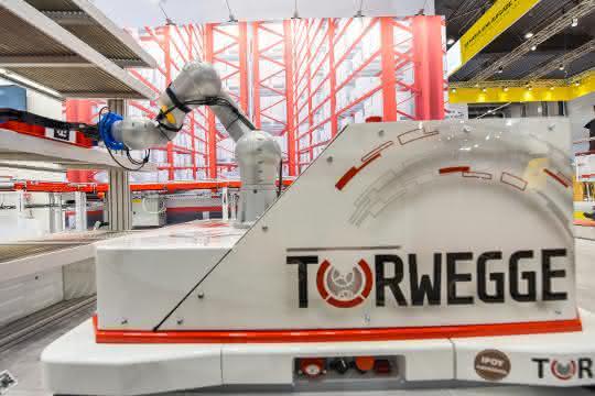 Torwegge_Manipula TORsten