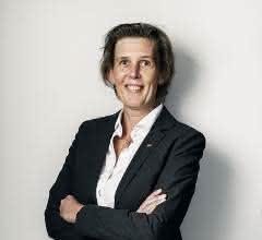 Nadine Crauwels