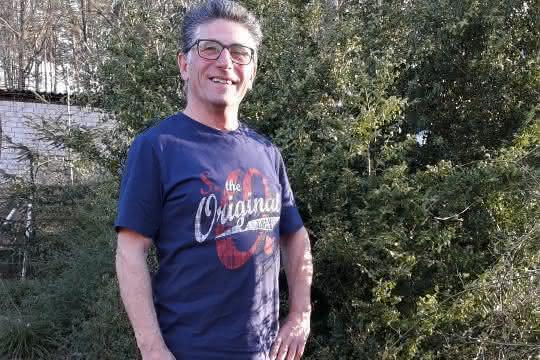 43 Jahre im Unternehmen: Schrödl-Bau verabschiedet Mitarbeiter