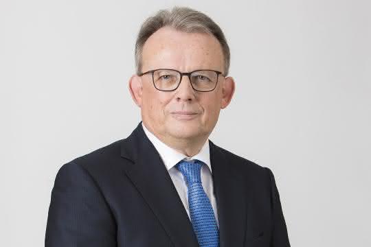 Matthias Gutweiler