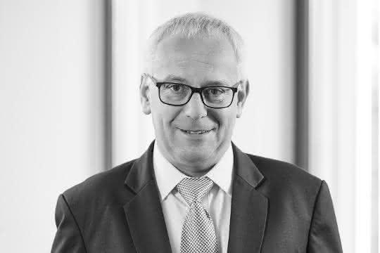 Dr. Rüdiger Baunemann