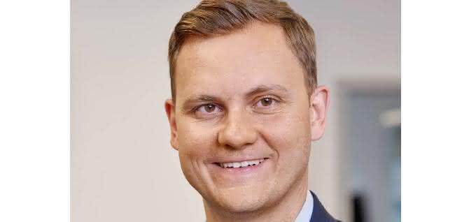 Christian Bako
