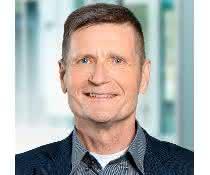 Dr.-Ing. Prof. h. c. Frank Härtig