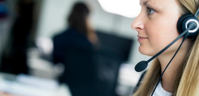 Knapp stellt SAP EWM 24/7 Hotline allen SAP-EWM-Anwendern zur Verfügung