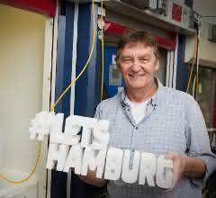 Werner Blohm