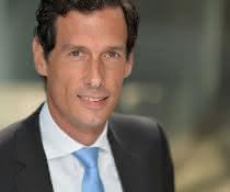 Martell Beck übernimmt Marketing und Transport Policy bei DB Cargo
