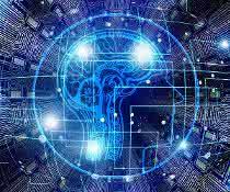 Uni-Stuttgart-artificial-intelligence