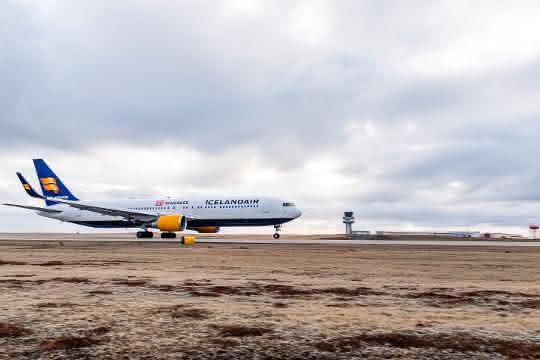 DB Schenker richtet China-Shuttle ein