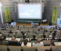 VDI-Materialfluss-Kongress