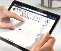 Garant-Tool24-Software