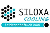 SILOXA COOLING GmbH