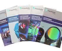 Fraunhofer-Vision-Leitfaden-Corona-Aktion