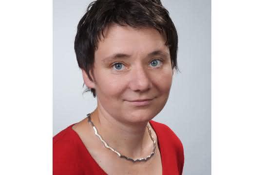 Dr. Kerstin Hermuth-Kleinschmidt