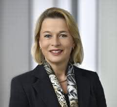 Angela Müller-Valkyser