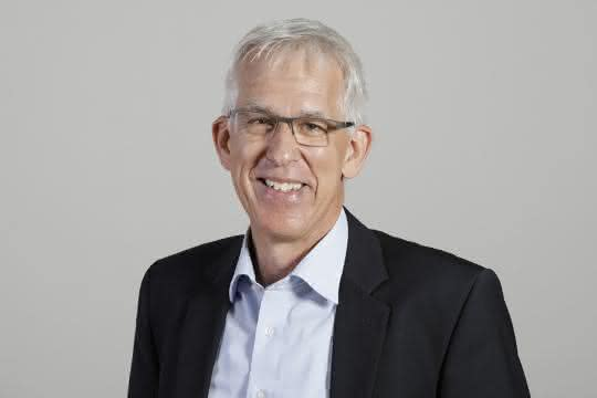 Gerhard Ohmacht