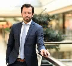"""Aus Baugewerbe Unternehmermagazin 4\2020: Digitale Transformation und """"Legal Tech"""""""