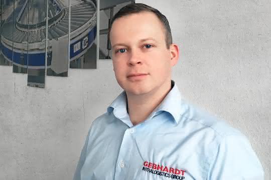 Gebhardt-Kim Fabian Schneider