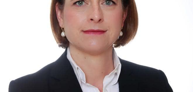 Gazeley beruft Marie Luise von Knobloch-Keil zum Asset Management Director