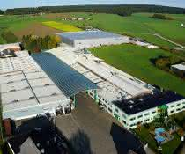 IGZ schließt 500. SAP EWM-Projekt ab