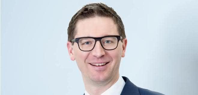 Peter Pühringer