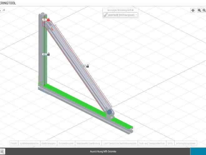 Item-Engineeringtool