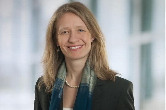 Dr. Silke Boeffel