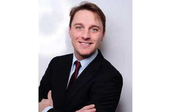 Dr. Jens Baron